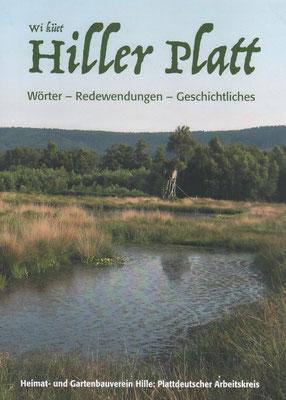 Wi küet Hiller Platt - veröffentlicht am 15. Dezember 2017