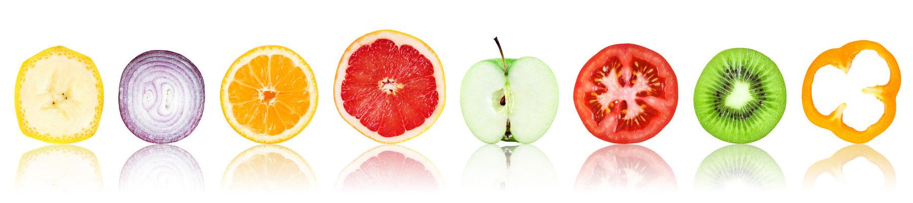 Obst und Gemüse3