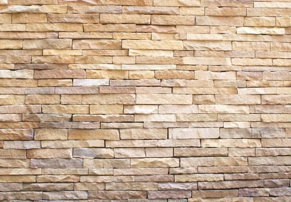 Steinmauer2
