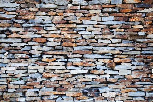 Steinmauer1