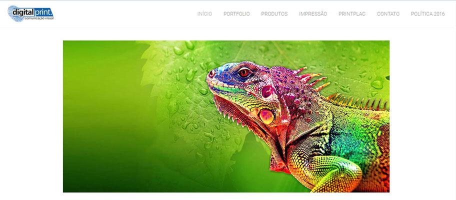Digital Print Sorocaba