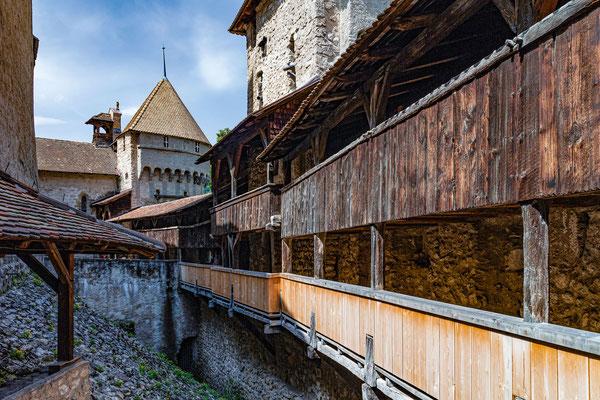 ©Office-du-Tourisme-du-canton-de-Vaud