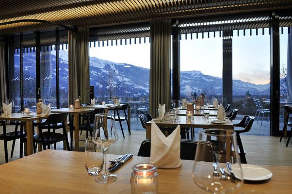 Restaurant Pinot