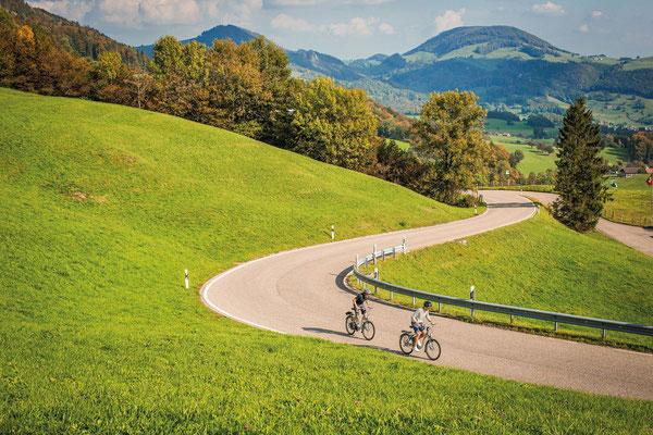 ©La-Route-Verte