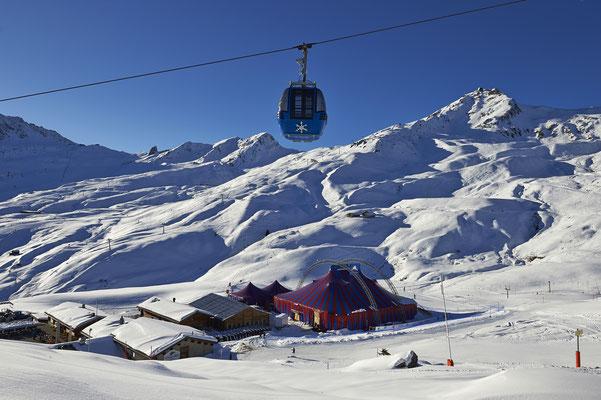 ©Arosa Tourismus/Nina Mattli