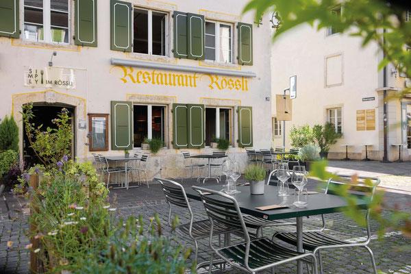 ©Restaurant-Simply-im-Rössli
