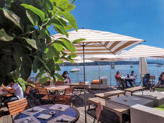 Restaurant-Seerose
