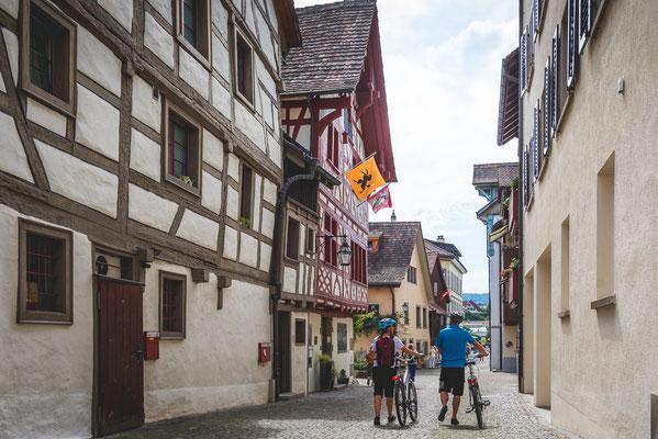 ©Schauffhauserland Tourismus