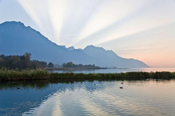 ©Montreux-Vevey-Tourisme