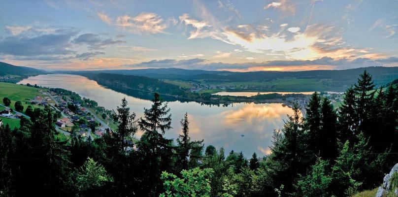 ©Office-du-tourisme-du-canton-de-Vaud, Claude Jaccard