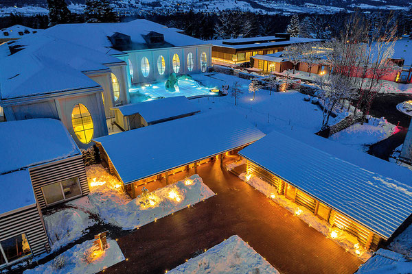 ©Grand-Resort-Bad-Ragaz