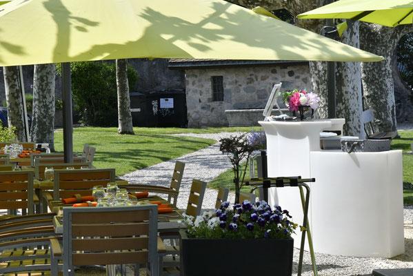 Café-Restaurant du Quai
