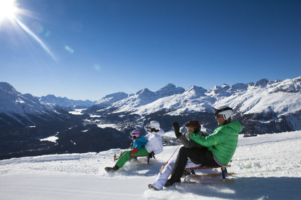 ©Engadin St. Moritz Mountains_Daniel Martinek