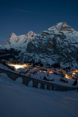 ©Jungfrauregion Tourismus