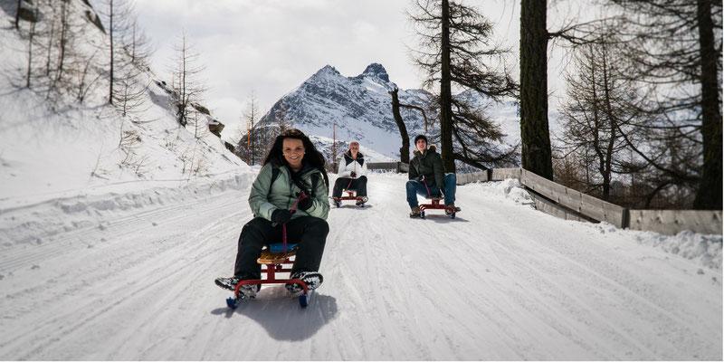 ©Saastal Tourismus AG