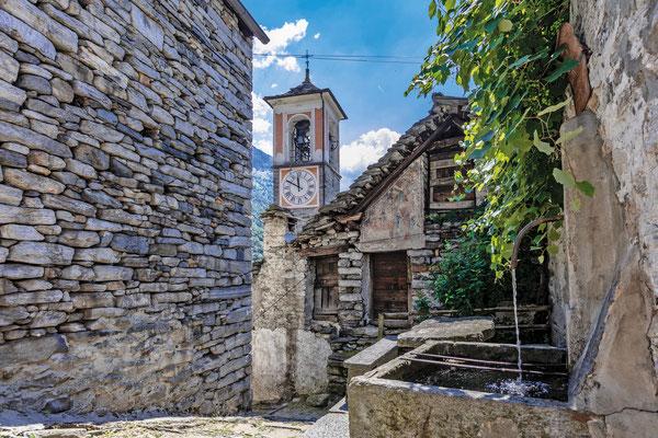 ©Ascona-Locarno-Turismo, Alessio Pizzicannella