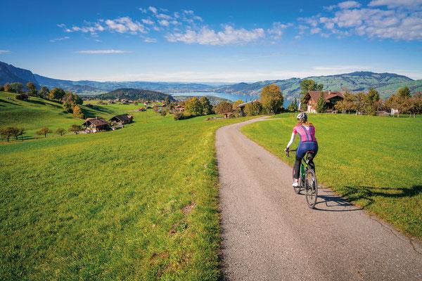 ©Interlaken-Tourismus