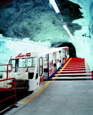 ©Saastal Tourismus