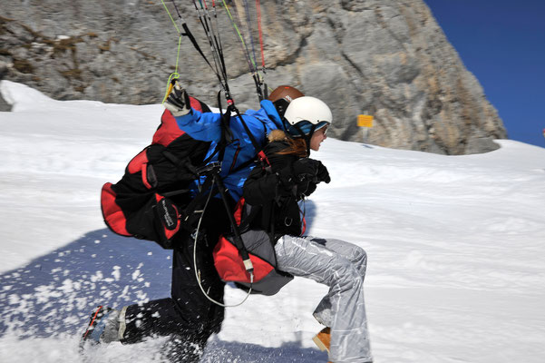 ©Paragstaad