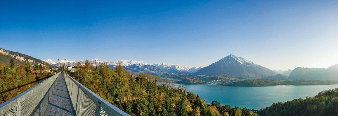 ©Thun-Thunersee-Tourismus
