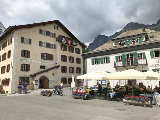 Hotel Privata