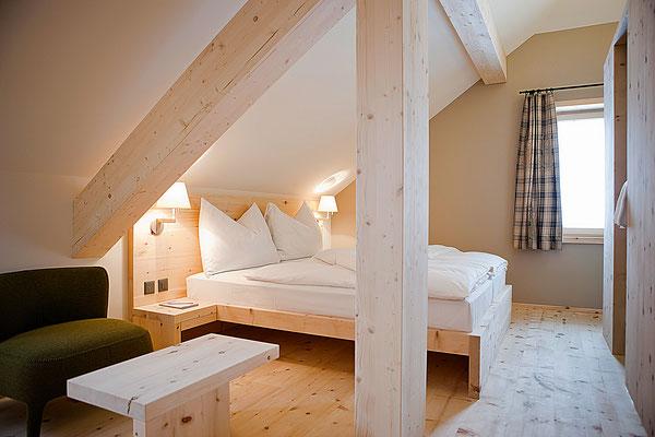 ©Engadin St. Moritz Mountains