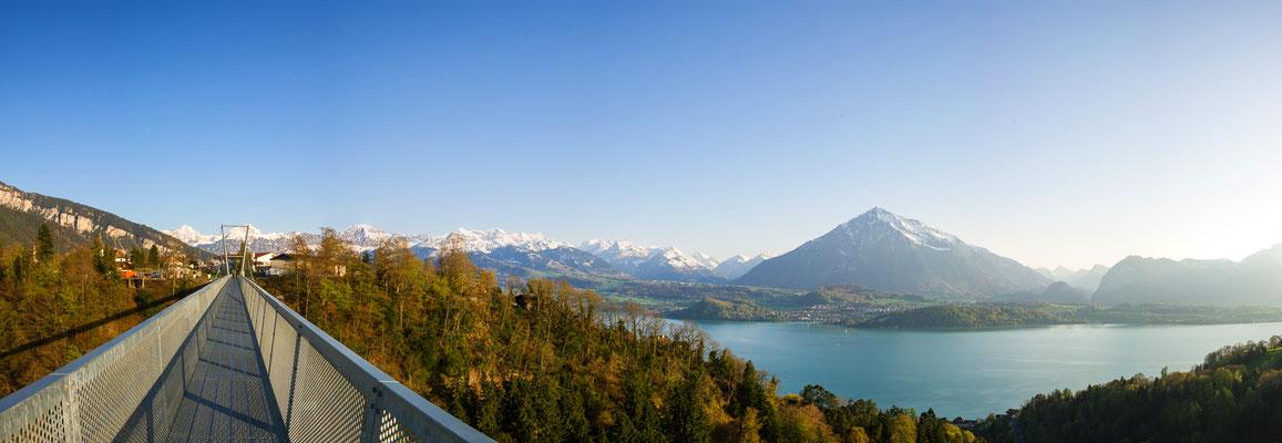 ©Thun-Thunersee Tourismus