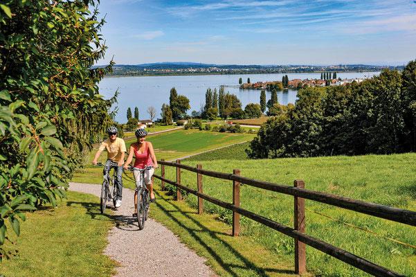 ©Thurgau-Tourismus