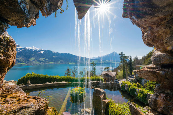 ©Interlaken-Tourismus
