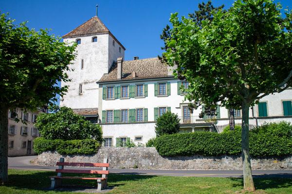 ©Office du Tourisme du Canton de Vaud