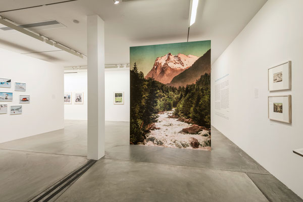 ©Fotomuseum Winterthur