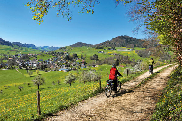 ©Baselland-Tourismus