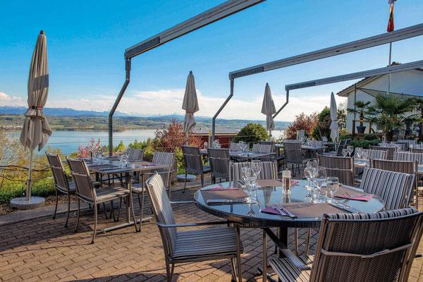 ©Hotel-Restaurant-Mont-Vully