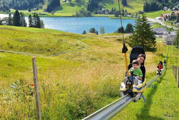 ©-Schwarzsee-Tourismus