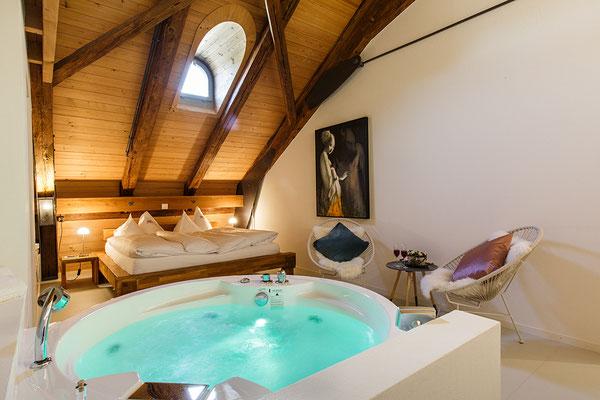 Romantik Hotel Bären