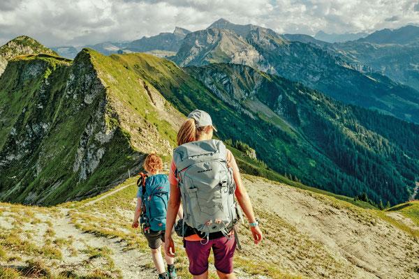 ©Luzern-Tourismus, Silvano Zeiter