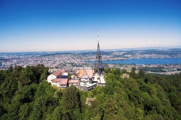 ©Zürich Tourismus