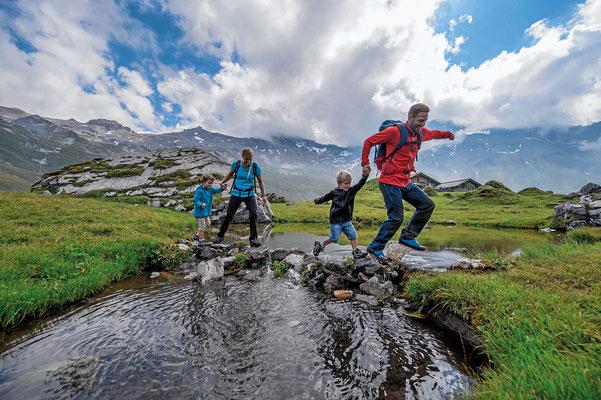 ©Adelboden-Tourismus, Stephan Boegli