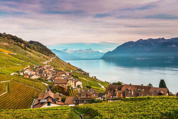 ©Montreux-Vevey Tourisme/Maude Rion