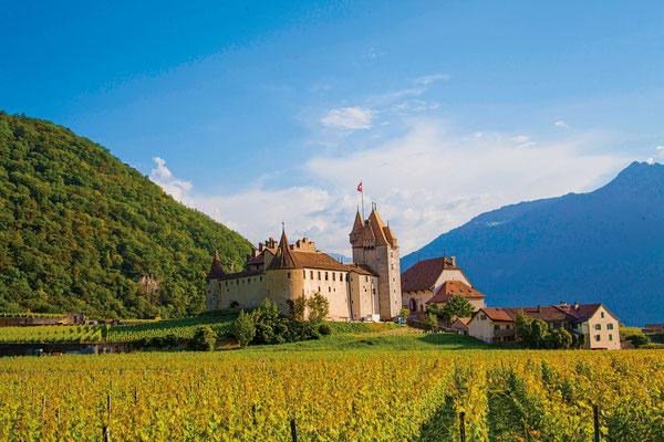 ©Office-du-tourisme-du-canton-de-Vaud, André Locher