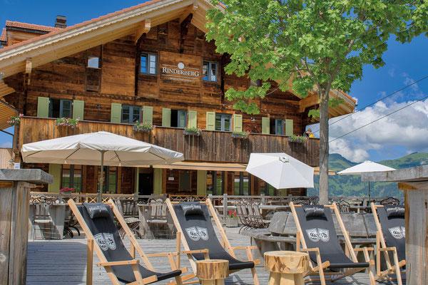 ©Rinderberg-Swiss-Alpine-Lodge