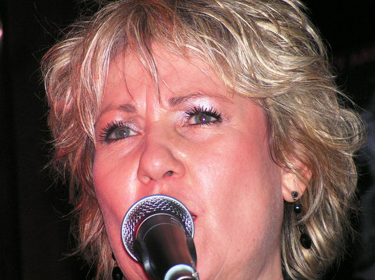 Hitmakers Revival 20.02.20009 Heidelberg im Maximo
