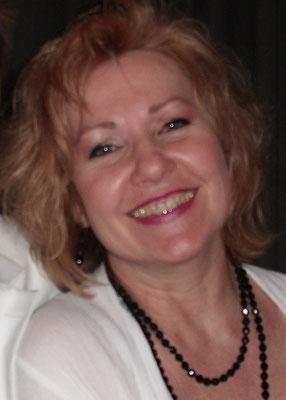 2011  Hochzeitsjob