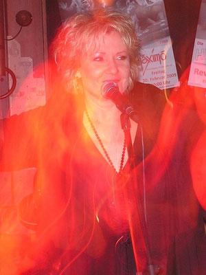 2009 Hitmakers Revival in Heidelberg