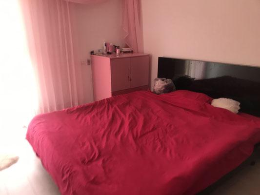 5ème chambre