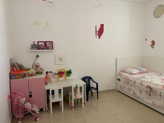 3ème chambre d'enfants(de sécurité)
