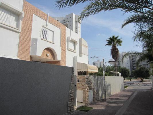 Villa Souzy