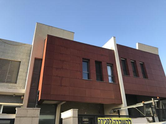 Villa Clément à Vendre 7Millions de shekels