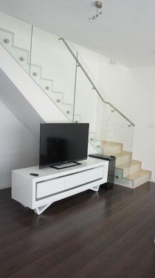 2nd livingroom