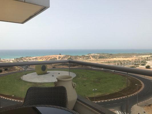 Vue mer, sea view